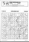 Map Image 032, Nobles County 1993